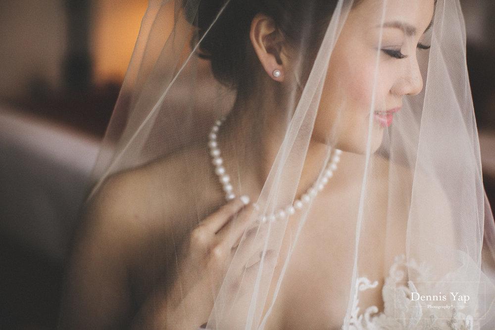 jon sze yin wedding day kuala lumpur malaysia wedding photographer dennis yap-12.jpg