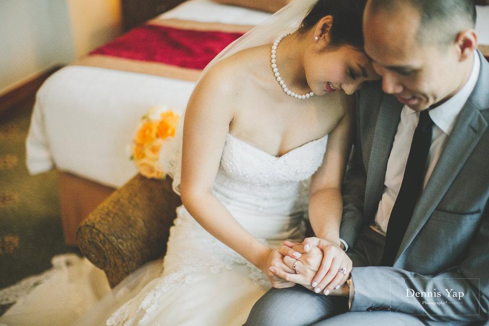 jon sze yin wedding day kuala lumpur malaysia wedding photographer dennis yap-15.jpg
