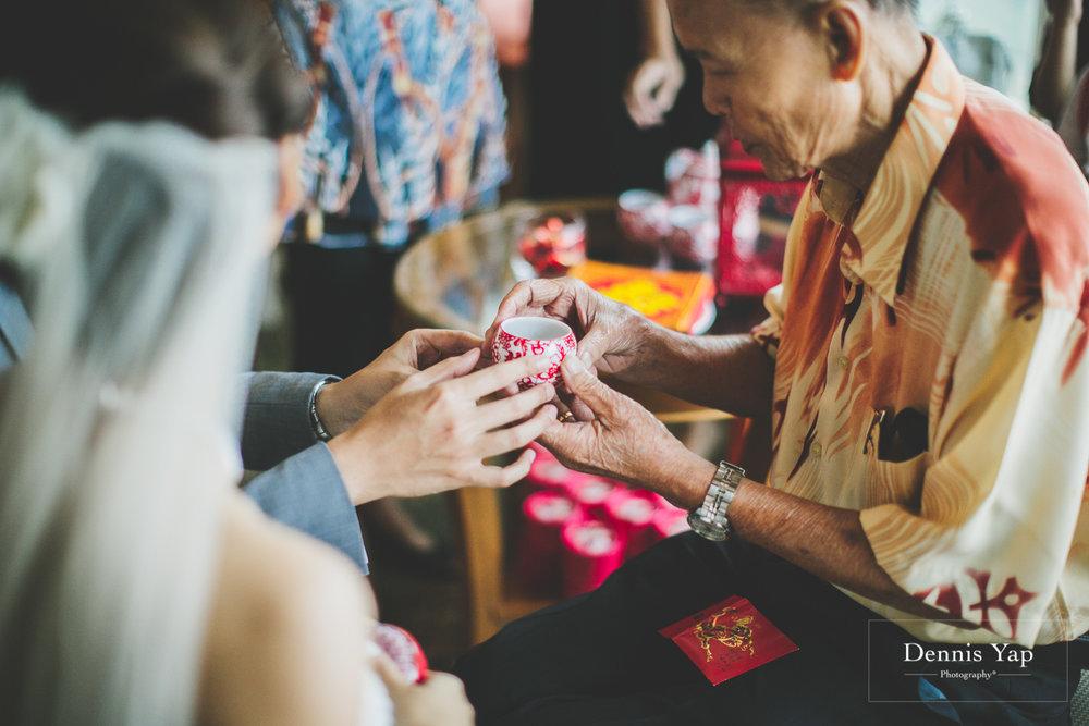 jon sze yin wedding day kuala lumpur malaysia wedding photographer dennis yap-16.jpg