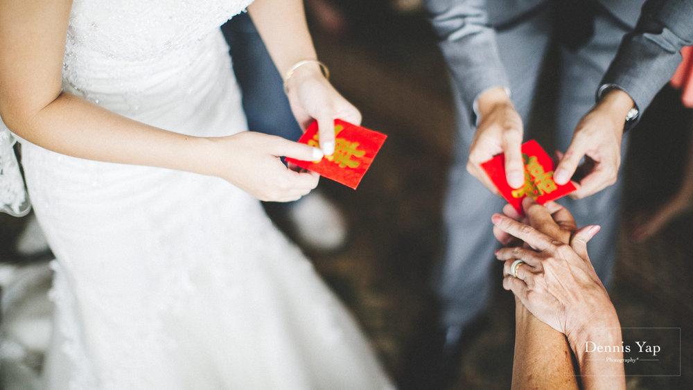 jon sze yin wedding day kuala lumpur malaysia wedding photographer dennis yap-18.jpg