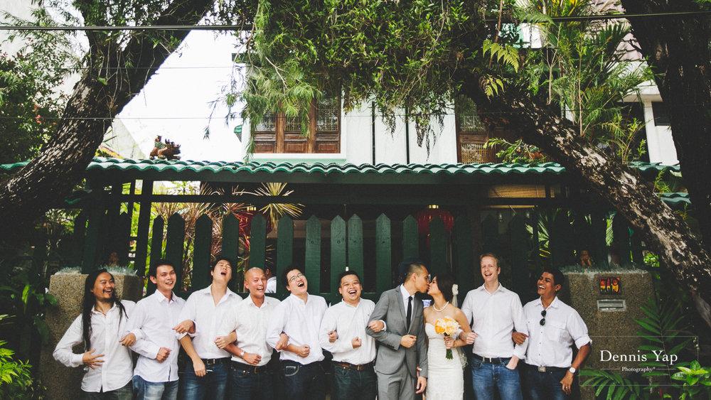 jon sze yin wedding day kuala lumpur malaysia wedding photographer dennis yap-19.jpg