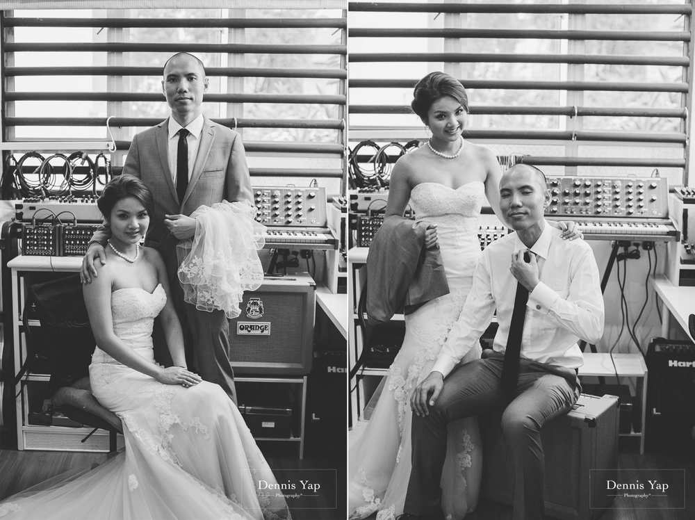 jon sze yin wedding day kuala lumpur malaysia wedding photographer dennis yap-21.jpg