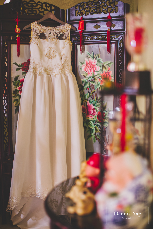 hwa sung sin sze wedding day dennis yap photography-1.jpg