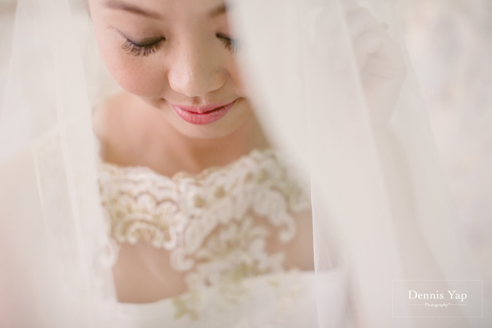 hwa sung sin sze wedding day dennis yap photography-3.jpg