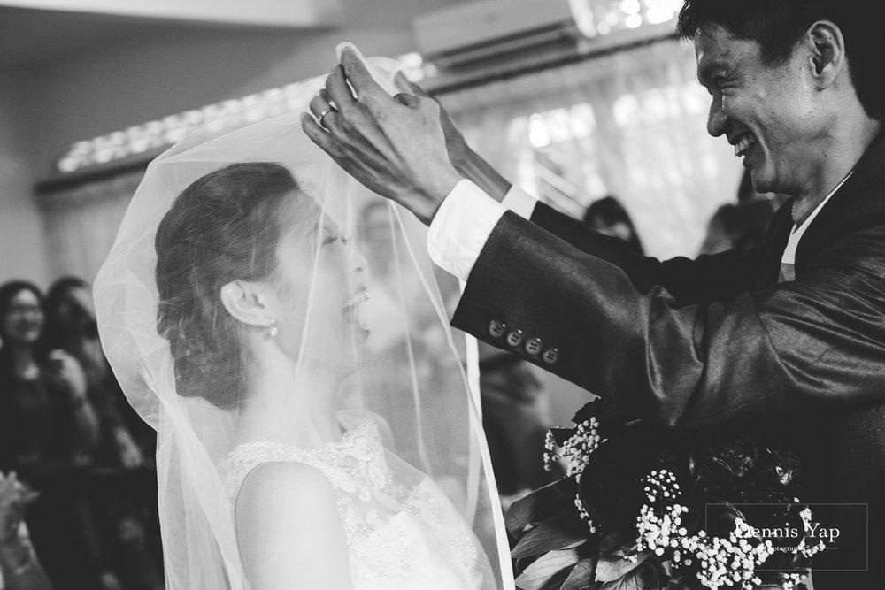 hwa sung sin sze wedding day dennis yap photography-5.jpg