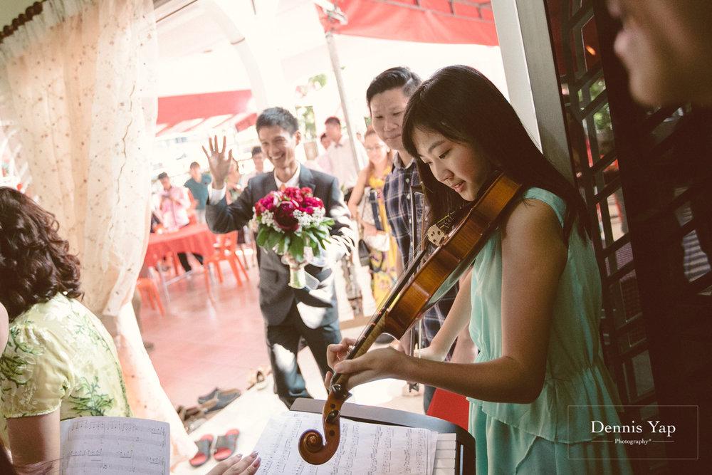 hwa sung sin sze wedding day dennis yap photography-4.jpg