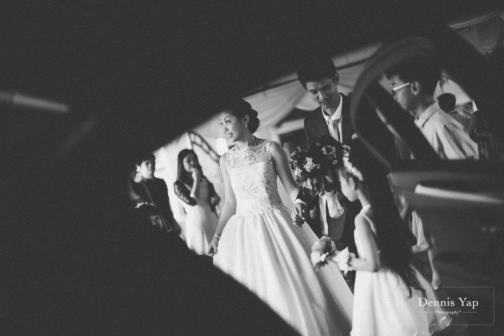 hwa sung sin sze wedding day dennis yap photography-6.jpg