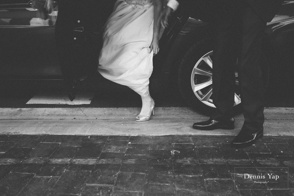 hwa sung sin sze wedding day dennis yap photography-7.jpg