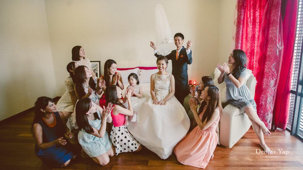 hwa sung sin sze wedding day dennis yap photography-8.jpg