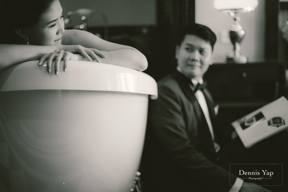 JK emily prewedding melaka dennis yap photography luxury theme-2.jpg