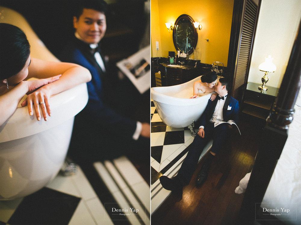 JK emily prewedding melaka dennis yap photography luxury theme-3.jpg