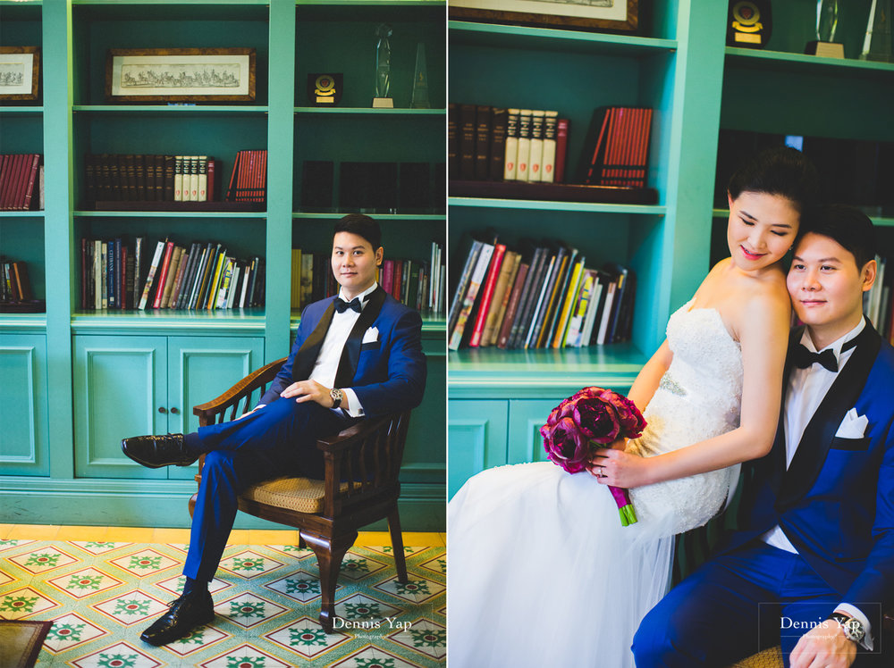 JK emily prewedding melaka dennis yap photography luxury theme-5.jpg