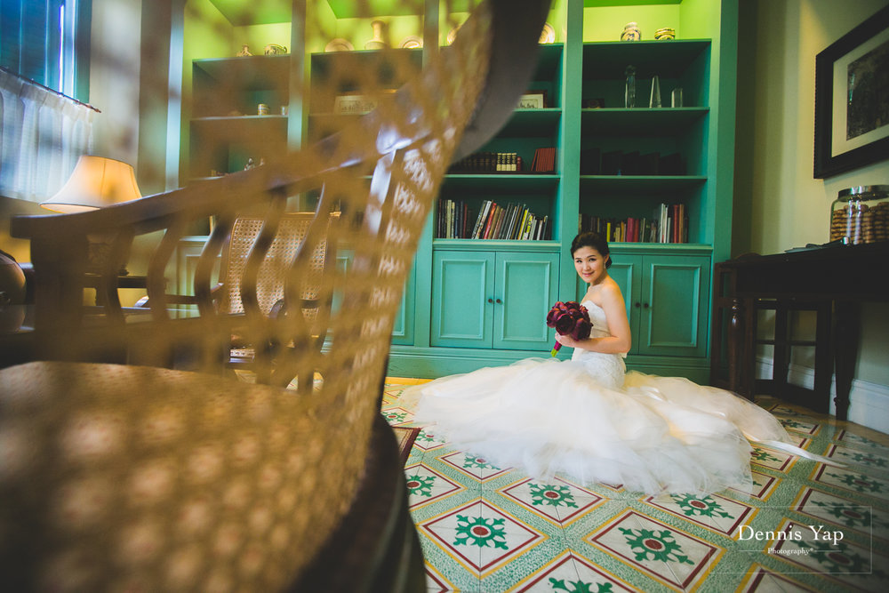 JK emily prewedding melaka dennis yap photography luxury theme-6.jpg