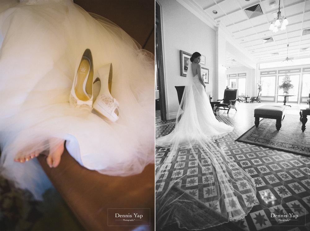 JK emily prewedding melaka dennis yap photography luxury theme-8.jpg