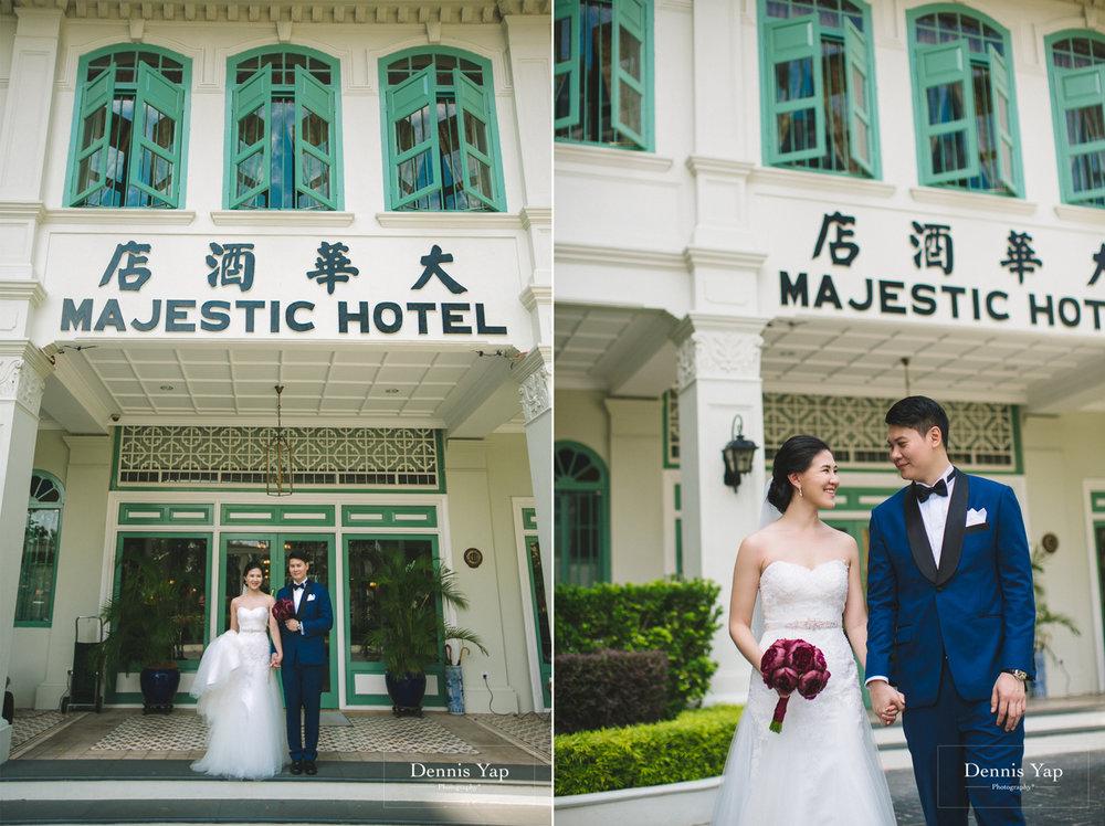 JK emily prewedding melaka dennis yap photography luxury theme-10.jpg