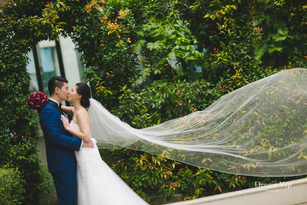 JK emily prewedding melaka dennis yap photography luxury theme-11.jpg