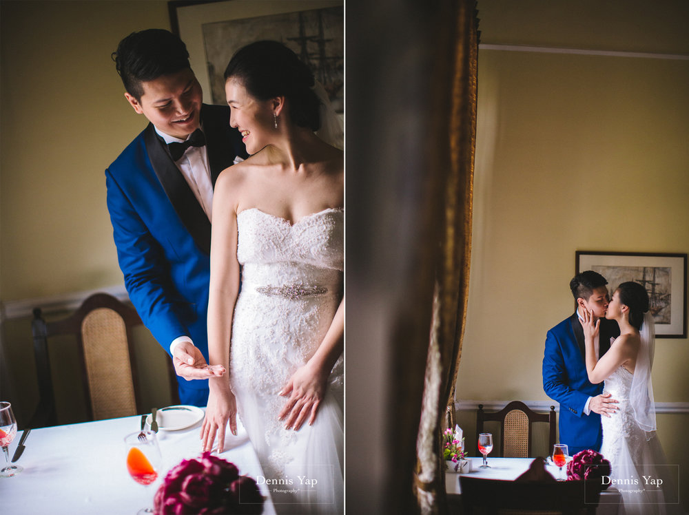 JK emily prewedding melaka dennis yap photography luxury theme-15.jpg
