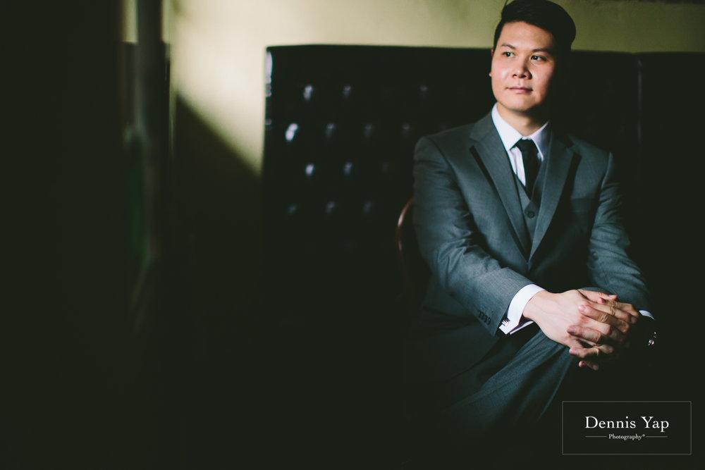 JK emily prewedding melaka dennis yap photography luxury theme-19.jpg