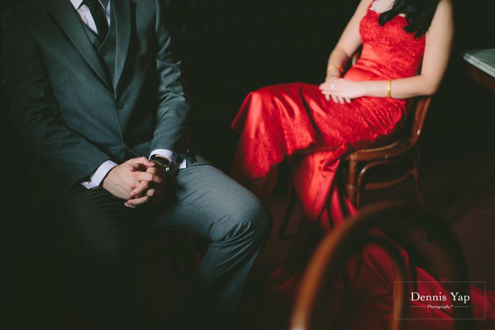 JK emily prewedding melaka dennis yap photography luxury theme-20.jpg