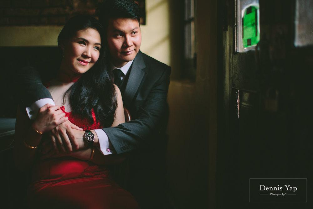 JK emily prewedding melaka dennis yap photography luxury theme-23.jpg