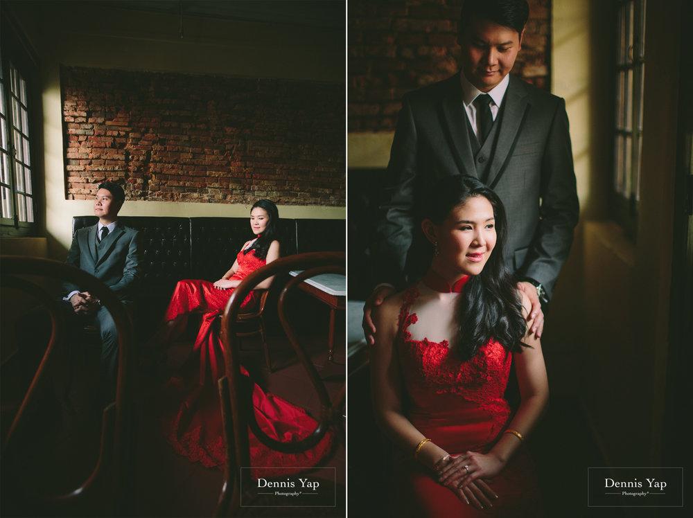 JK emily prewedding melaka dennis yap photography luxury theme-22.jpg