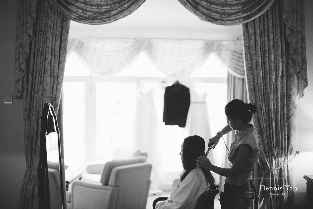 wei han zi tong wedding reception carcosa seri negara dennis yap photography malaysia top photographer-6.jpg