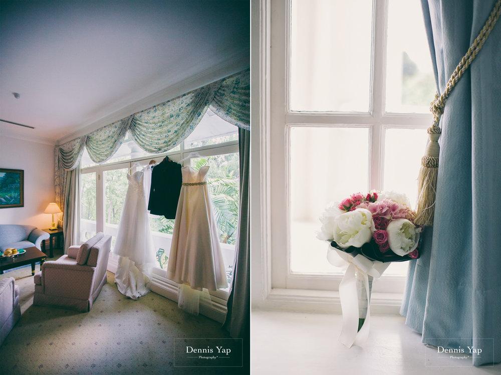 wei han zi tong wedding reception carcosa seri negara dennis yap photography malaysia top photographer-9.jpg