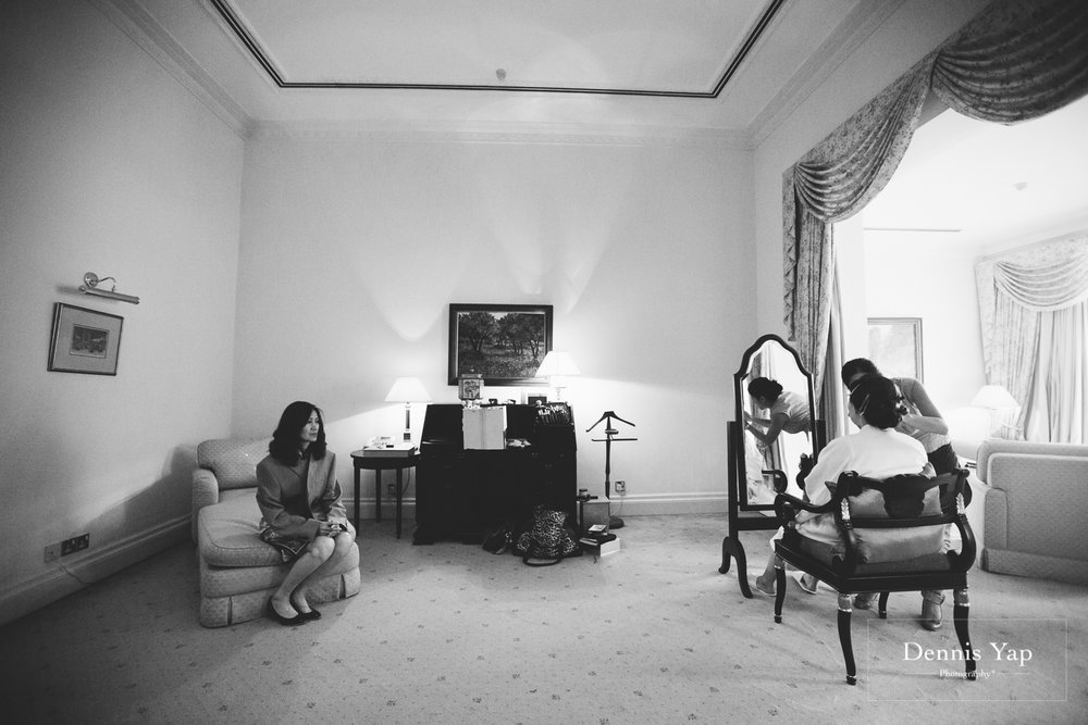 wei han zi tong wedding reception carcosa seri negara dennis yap photography malaysia top photographer-11.jpg