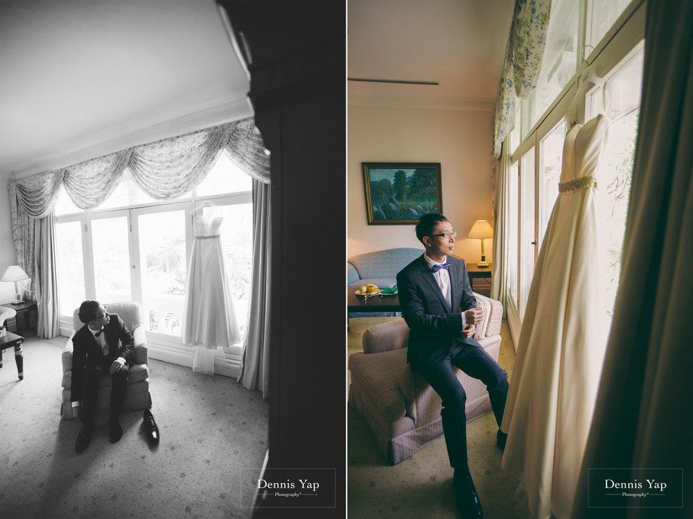 wei han zi tong wedding reception carcosa seri negara dennis yap photography malaysia top photographer-14.jpg