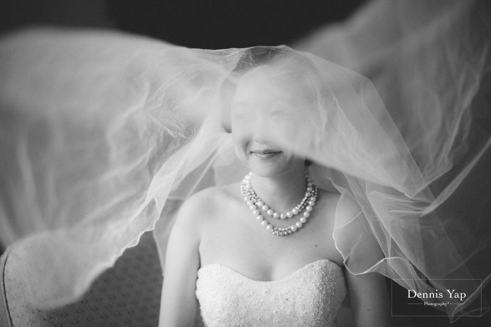 wei han zi tong wedding reception carcosa seri negara dennis yap photography malaysia top photographer-17.jpg