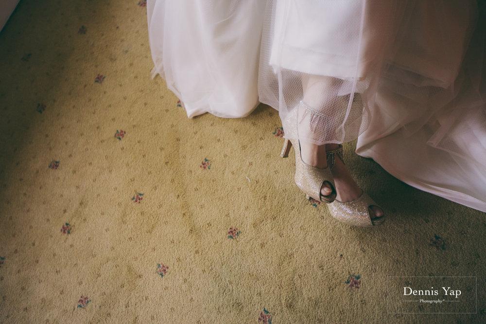 wei han zi tong wedding reception carcosa seri negara dennis yap photography malaysia top photographer-16.jpg