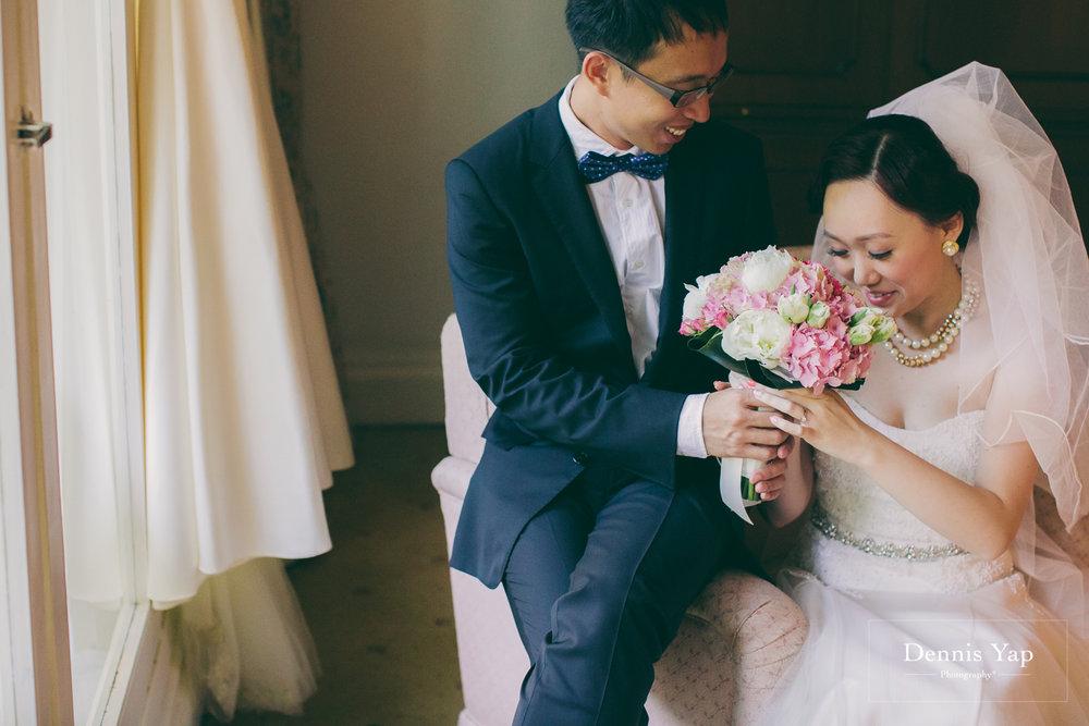 wei han zi tong wedding reception carcosa seri negara dennis yap photography malaysia top photographer-18.jpg