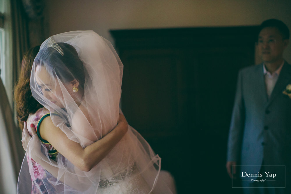 wei han zi tong wedding reception carcosa seri negara dennis yap photography malaysia top photographer-21.jpg