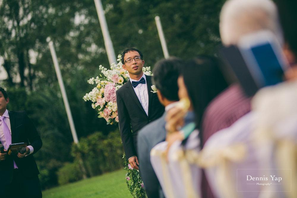 wei han zi tong wedding reception carcosa seri negara dennis yap photography malaysia top photographer-22.jpg
