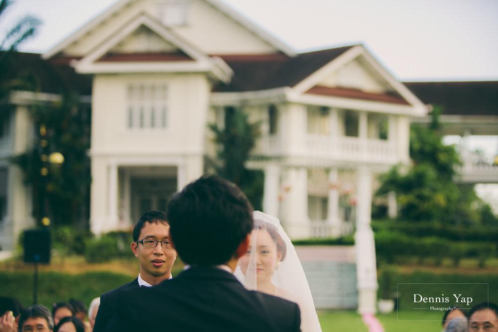 wei han zi tong wedding reception carcosa seri negara dennis yap photography malaysia top photographer-24.jpg