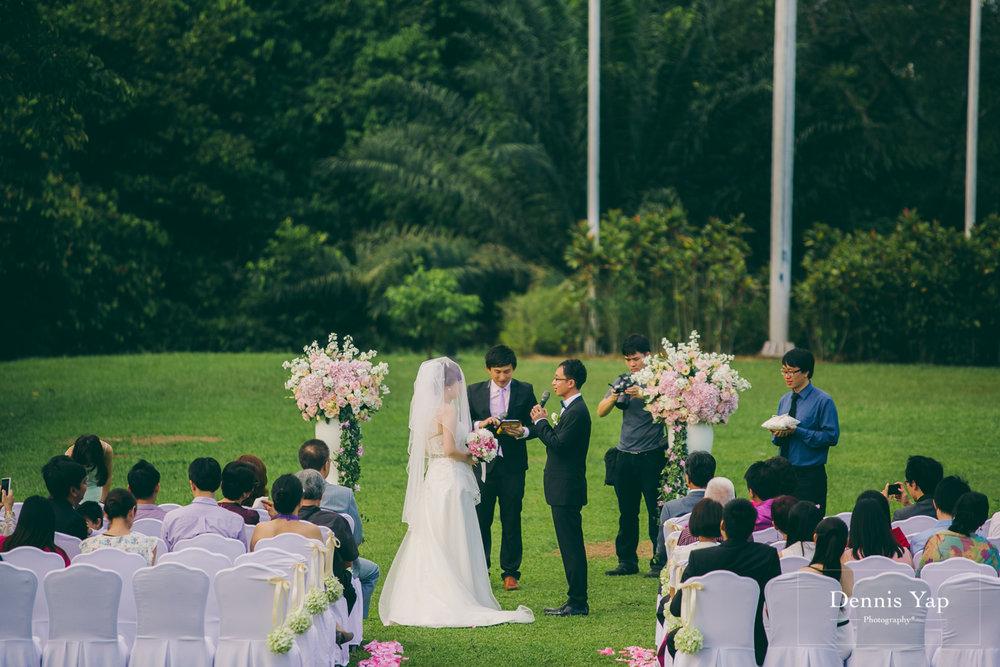 wei han zi tong wedding reception carcosa seri negara dennis yap photography malaysia top photographer-26.jpg