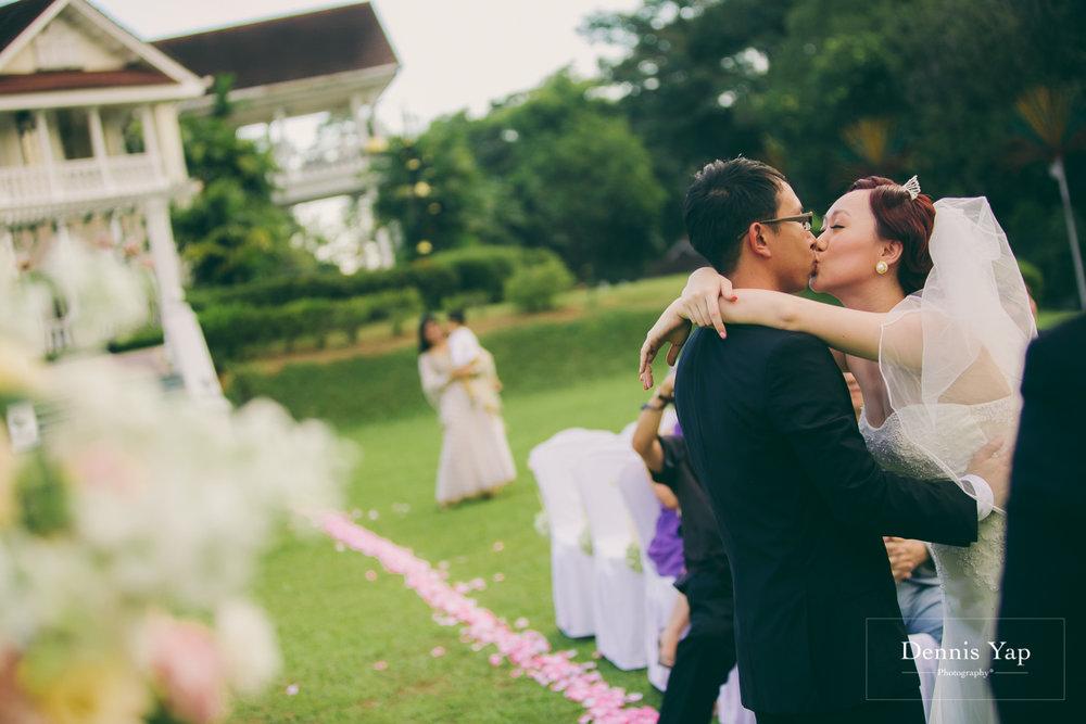 wei han zi tong wedding reception carcosa seri negara dennis yap photography malaysia top photographer-27.jpg