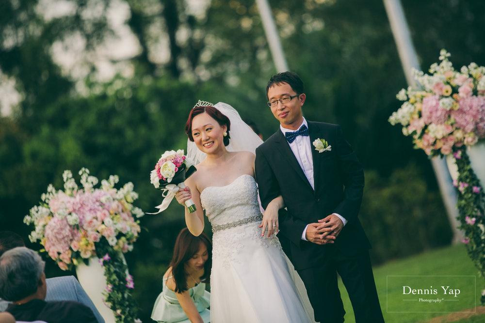 wei han zi tong wedding reception carcosa seri negara dennis yap photography malaysia top photographer-28.jpg