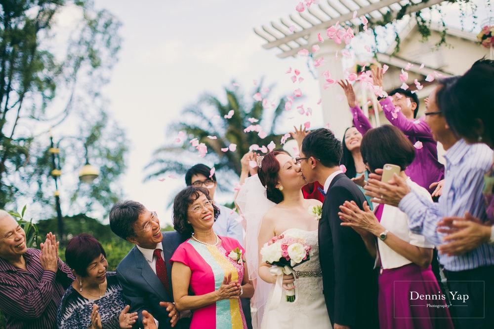 wei han zi tong wedding reception carcosa seri negara dennis yap photography malaysia top photographer-29.jpg