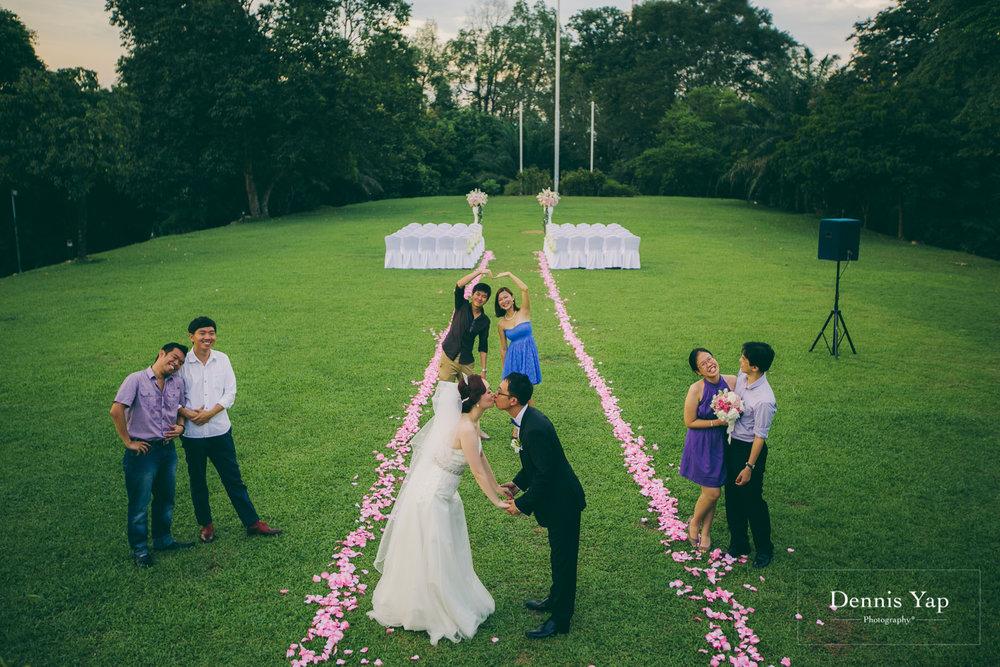 wei han zi tong wedding reception carcosa seri negara dennis yap photography malaysia top photographer-30.jpg
