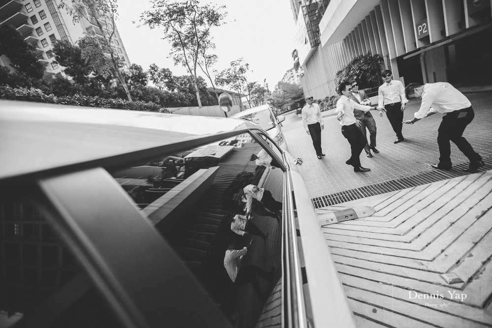 brian jennifer wedding day luxury limo car dennis yap photography-3.jpg