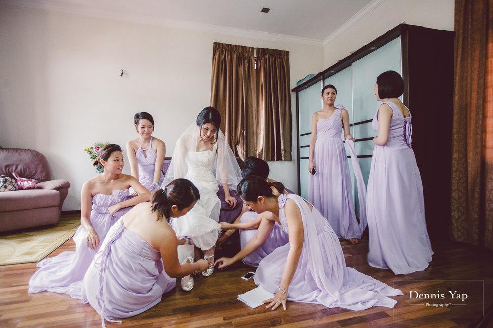 brian jennifer wedding day luxury limo car dennis yap photography-6.jpg