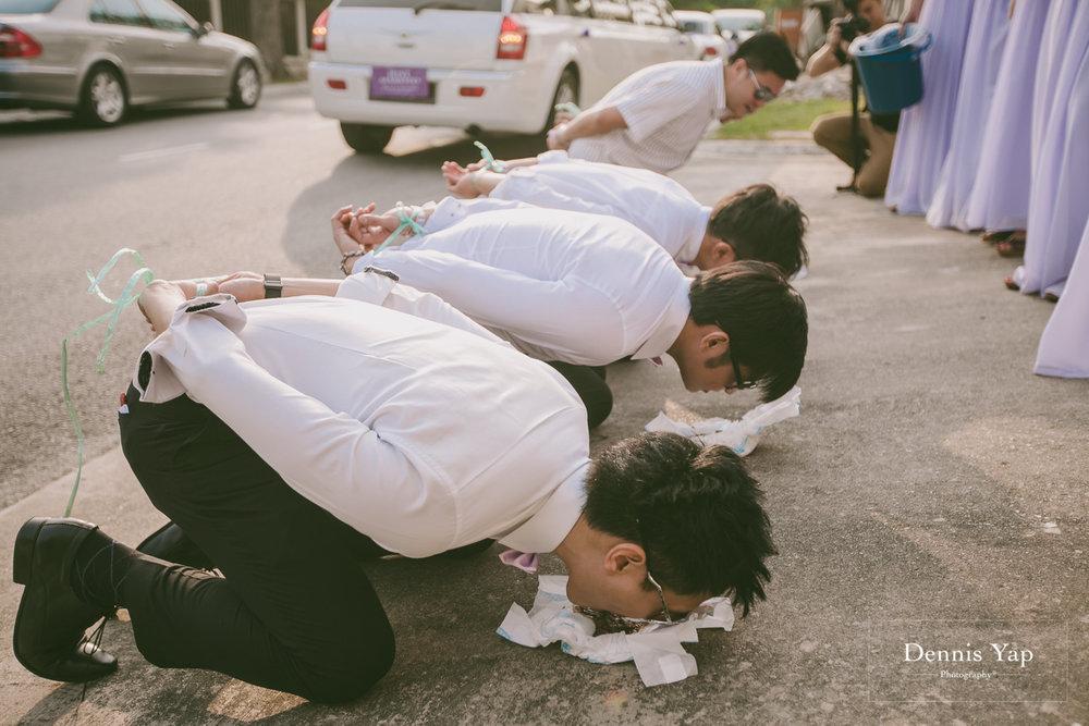 brian jennifer wedding day luxury limo car dennis yap photography-8.jpg