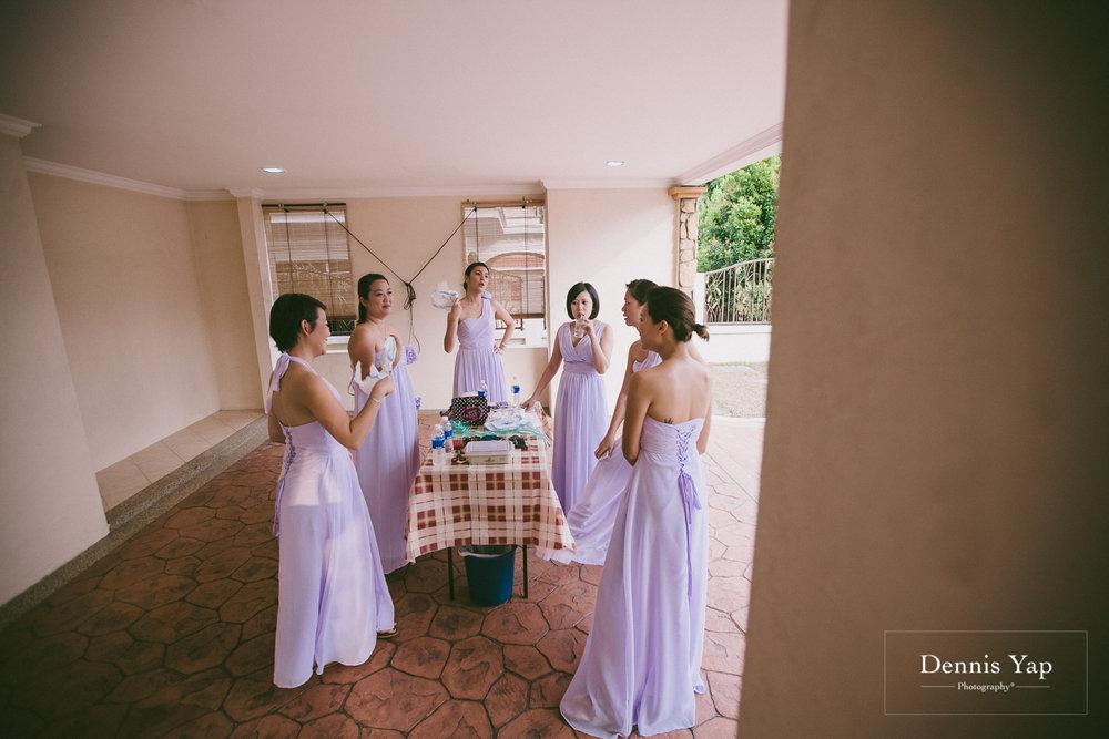 brian jennifer wedding day luxury limo car dennis yap photography-7.jpg
