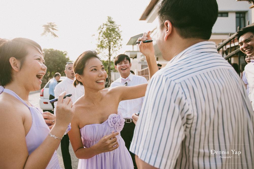brian jennifer wedding day luxury limo car dennis yap photography-9.jpg