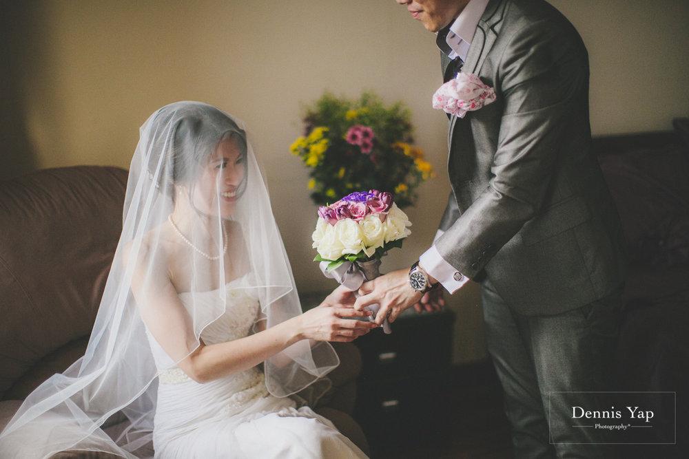 brian jennifer wedding day luxury limo car dennis yap photography-13.jpg