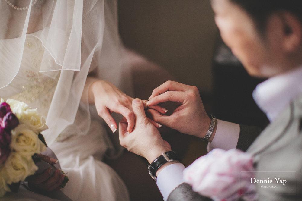brian jennifer wedding day luxury limo car dennis yap photography-14.jpg
