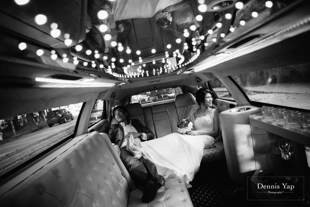 brian jennifer wedding day luxury limo car dennis yap photography-16.jpg