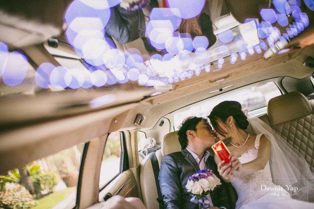 brian jennifer wedding day luxury limo car dennis yap photography-15.jpg