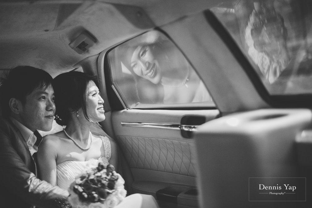 brian jennifer wedding day luxury limo car dennis yap photography-18.jpg